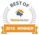 Best of Home Adviser 2018
