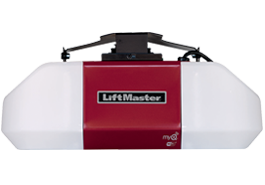 Winston Salem Liftmaster 8355 Garage Door Opener