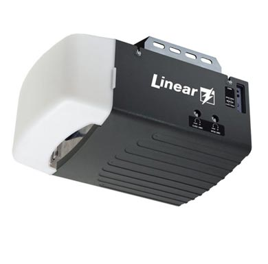 Nashville Liftmaster 8355 Garage Door Opener