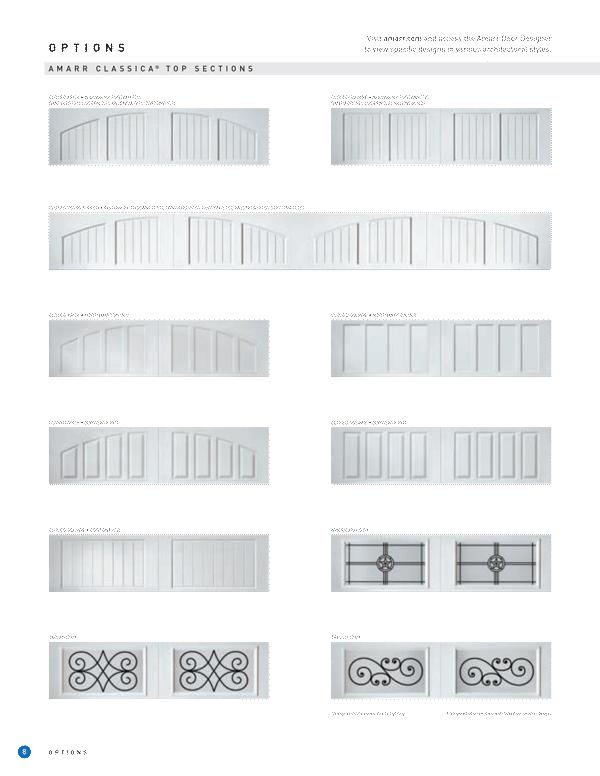 Wilmington New Garage Doors